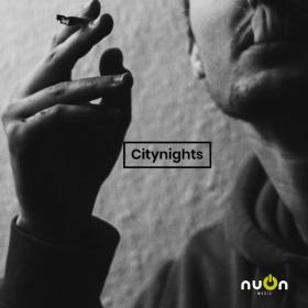 ITSMASC - CITYNIGHTS